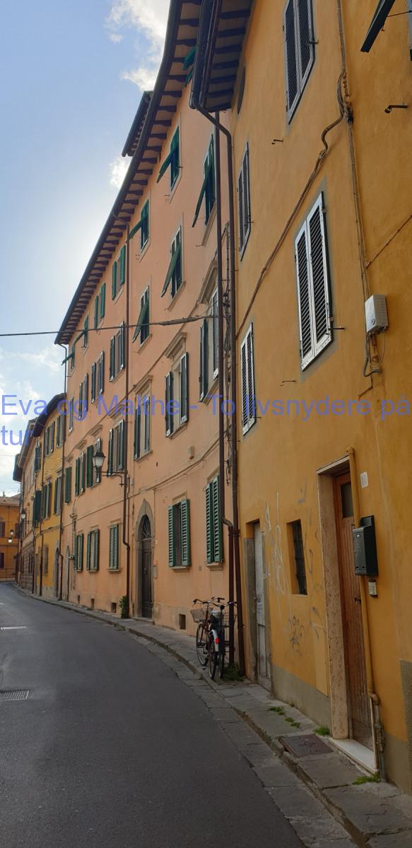 Piza-Italien-evaogmalthe.dk gadebillede