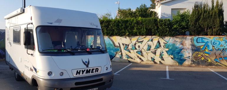 www.evaogmalthe.dk - Hymer 544